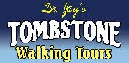 tombstone-tours