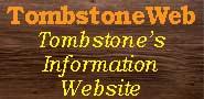 tombstone-web