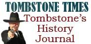tombstonetimes